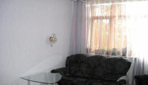 Продажа квартиры, Купить квартиру Рига, Латвия по недорогой цене, ID объекта - 313136986 - Фото 1