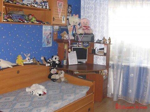 Аренда квартиры, Хабаровск, Ул. Тихоокеанская - Фото 4