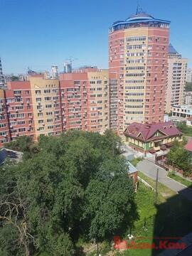 Продажа квартиры, Хабаровск, Ул. Истомина - Фото 5