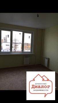 Сдам - 3-к квартира, 70м. кв, этаж 5/10 - Фото 3