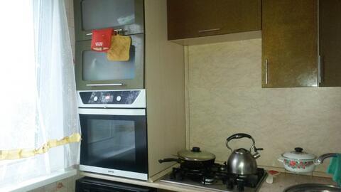 Комната в 3х комнатной квартире в Рекинцо - Фото 5