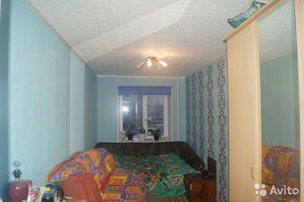 Продажа комнаты, Псков, Ул. Советская - Фото 1