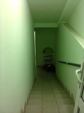Под магазин подвальное помещение в центре Балашихи - Фото 5