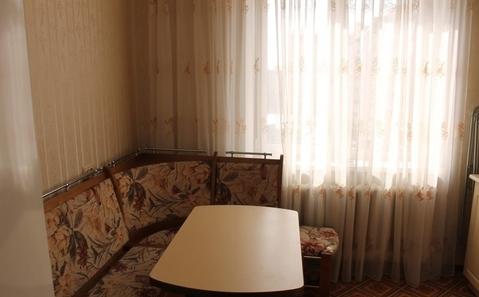 Сдам комнату по ул. новая, 28 - Фото 3