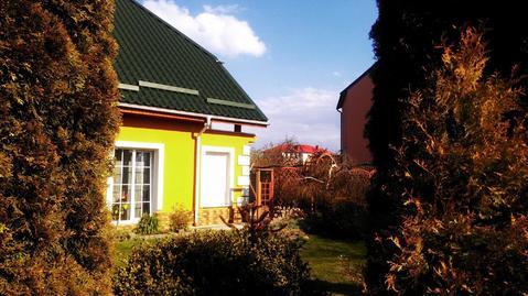 Продается дом в.Петрово - Фото 5