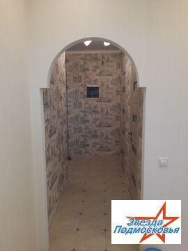 2 комнатная квартира с евро отделкой - Фото 2