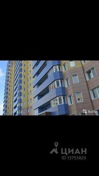 Продажа квартиры, Смоленск, Ул. Попова - Фото 1
