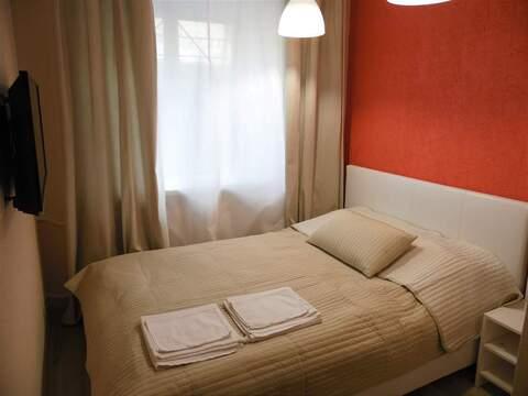 Сдам: 1 комн. апартаменты, студия, 12 кв.м. - Фото 2