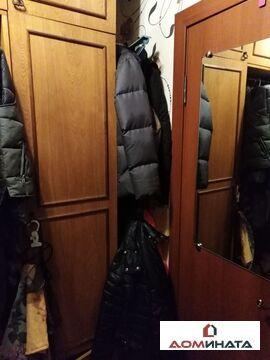 Продажа квартиры, м. Купчино, Ул. Купчинская - Фото 5