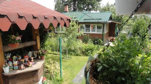 Продаётся дом в Щелково - Фото 1