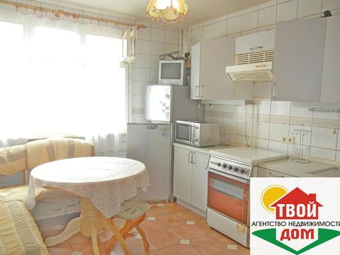 Сдам 2-х комнатную квартиру г. Малоярославец - Фото 1