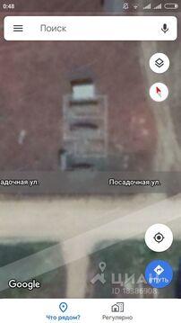 Продажа участка, Махачкала, Улица Посадочная