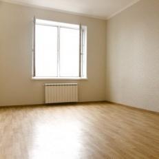 Недорого сдам в аренду офис в Октябрьском районе