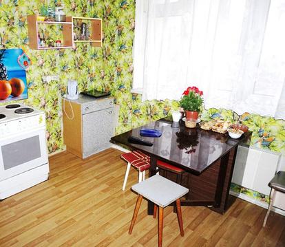 Продажа квартиры, м. Молодежная, Ул. Беловежская - Фото 1