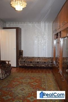 Продам однокомнатную квартиру, ул. Вахова, 7б - Фото 4