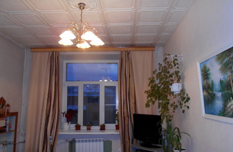 Продаем отличную квартиру для большой семьи на Елизаровской - Фото 3