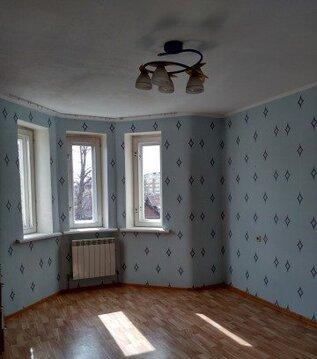Продажа квартиры, Вологда, Ул. Петина - Фото 4
