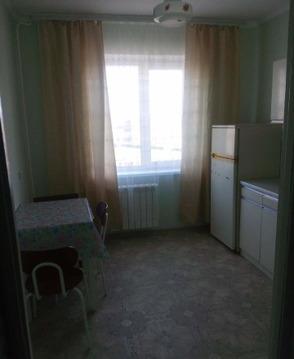 Квартира на фпк в городе Кемерово - Фото 4
