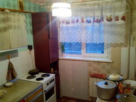 Продажа комнаты, Тольятти, Курчатова б-р. - Фото 1