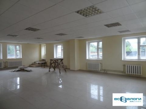 Продажа псн, Курск, Краснополянский 3-й пер. - Фото 5
