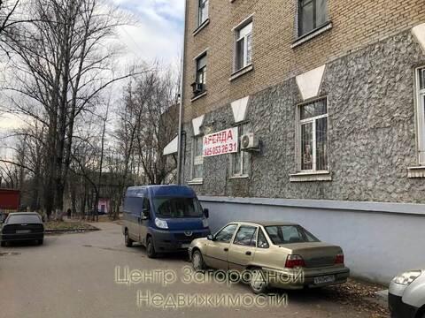 Помещение свободного назначения, Иное, 2 км от МКАД, Дзержинский. . - Фото 5