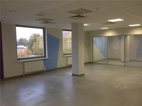 Сдаю офис по адресу Садовническая ул, д.14, стр.2 - Фото 5