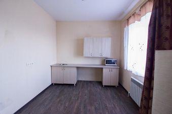 Продажа дома, Ульяновск, Песчаный пер. - Фото 2