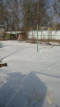 Продаю земельный участок в СНТ Дружба - Фото 5