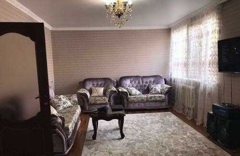 Сдается в аренду дом г.Махачкала, ул. А.Акушинского пр-кт 1а - Фото 3
