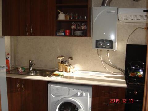 Люкс на первом этаже - Фото 4