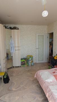 Продается 2-комн. квартира на ул.Кулахметова, д.3 - Фото 5