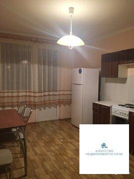 Краснодарский край, Сочи, Курортный пр-кт.,53 6