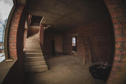 Продажа дома, Киевский, Киевский г. п. - Фото 3