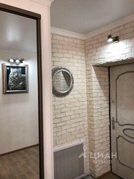 Аренда квартиры, Владикавказ, Улица Хадарцева - Фото 1