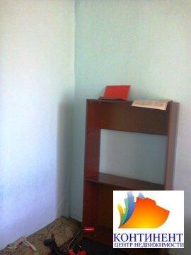 Дом статус квартиры и 3 сотки земли - Фото 1