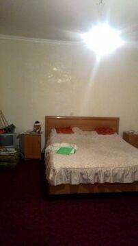 Продажа дома, Ставрополь, Ул. Руставели - Фото 2