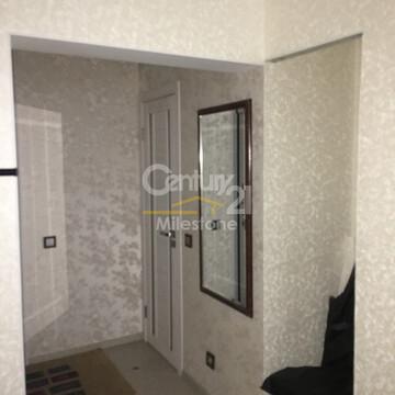 1к ул. Новаторов 14 к2, Купить квартиру в Москве по недорогой цене, ID объекта - 322827844 - Фото 1