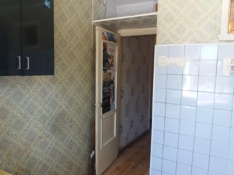 Двухкомнатная квартира по ул.Западная в Карабаново - Фото 2