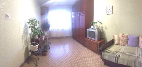 1-к квартира, ул. Попова, 6 - Фото 1