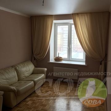 Аренда квартиры, Тюмень, Раушана Абдуллина - Фото 3
