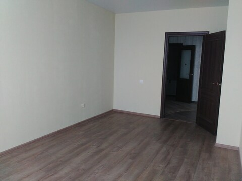 Продается 3 комнатная квартира во Фрунзенском районе - Фото 2