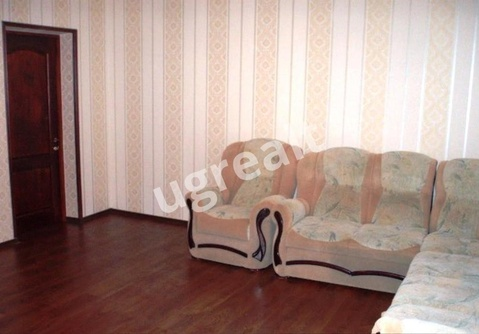 Продажа квартиры, Краснодар, Улица 1-я Линия - Фото 2