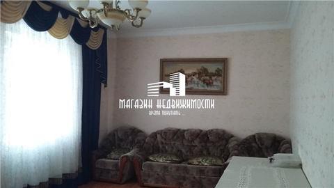 Продается дом в В.Ауле общ. пл 160 кв.м на участке 9 соток (ном. . - Фото 1