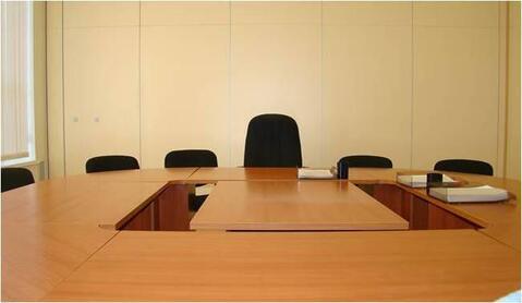 Сдаётся в аренду офисное помещение общей площадью 1500 кв.м. - Фото 2