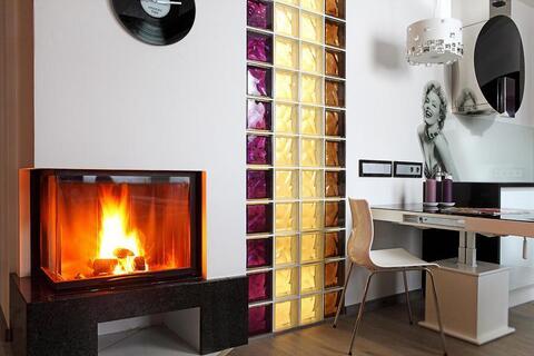 Продажа квартиры, Eksporta iela - Фото 5