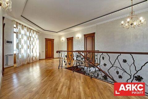 Продается дом г Краснодар, ул Курортный Поселок, д 72 - Фото 1