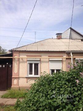 Аренда дома посуточно, Таганрог, Ул. Халтурина - Фото 2