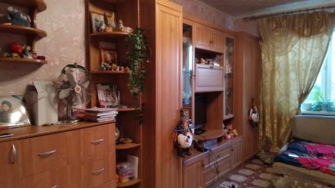 Продажа квартиры 87м в новой Москве - Фото 3