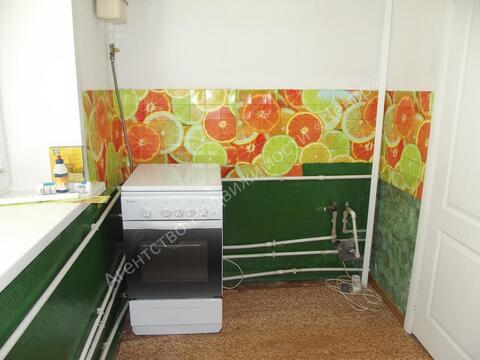 Продажа квартиры, Великий Новгород, Ул. Зеленая - Фото 5