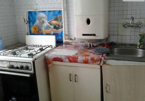2-х комн квартира на пр Ленина метро Двигатель революции - Фото 3